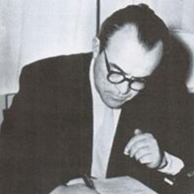 Dr. Karel Popel