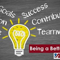 Being a Better Leader