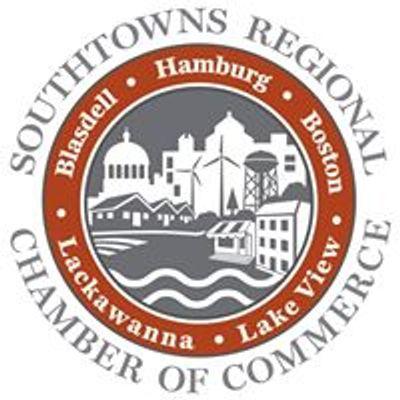 Hamburg Chamber of Commerce