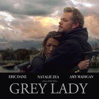 Springfield Premiere of John Sheas film Grey Lady