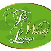 The Whisky Lounge