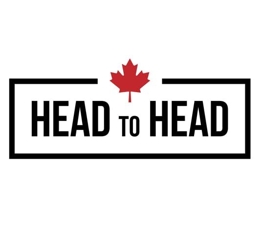Toronto Head to Head Clinic with 2X Olympian Martha McCabe