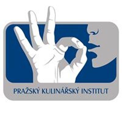 Pražský kulinářský institut (PKI)