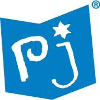 PJ Library Northeastern New York