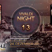 VIVALDI NIGHT 13