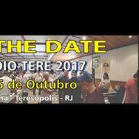 EXPO RADIO TERE 2017