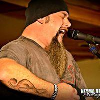 Richard Arndt LIVE at the Bud Light Free Stage