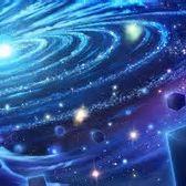 Galactic Keys to Manifestation