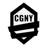 CGNY - Community Gaming New York