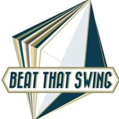 Beat that Swing