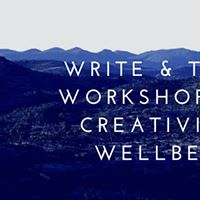 Write &amp Thrive one day workshop