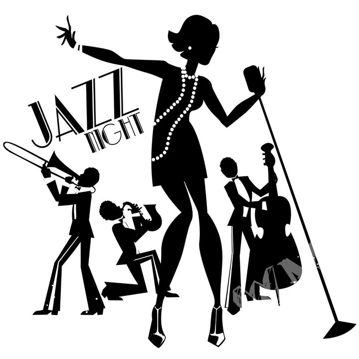 live jazz soulfuzion