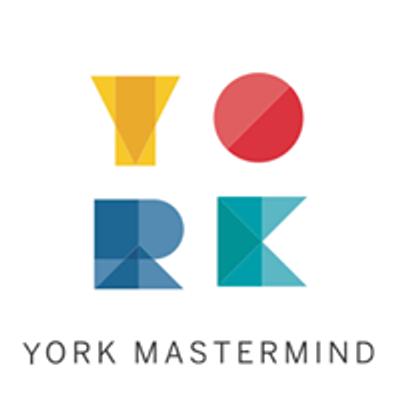 York Mastermind