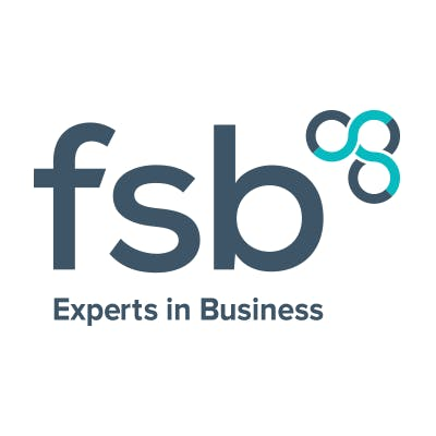 FSB North Staffs Networking in Stafford 24 May 2018