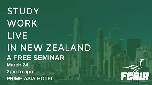 Pathways To Building Your Future In New Zealand