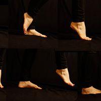 Healthy Strong Feet For Better Running