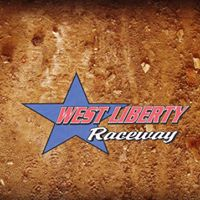 Ideal Ready Mix Tri Track Challenge for IMCA Late Models