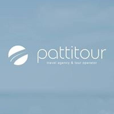 Pattitour Viaggi