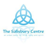 The Salisbury Centre