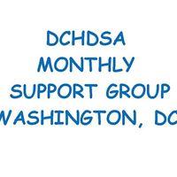 HD Coffeehouse and Conversation - Washington DC