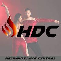 Helsinki Dance Central