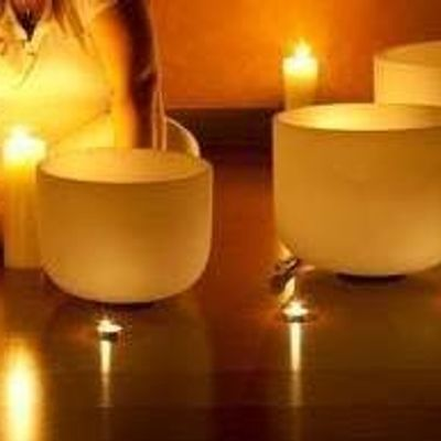 singing bowl events in Coral Springs, Today and Upcoming