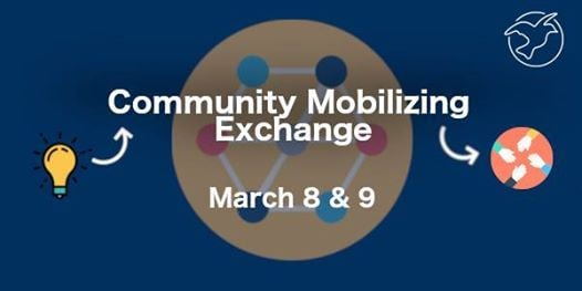 Community Mobilizing Exchange