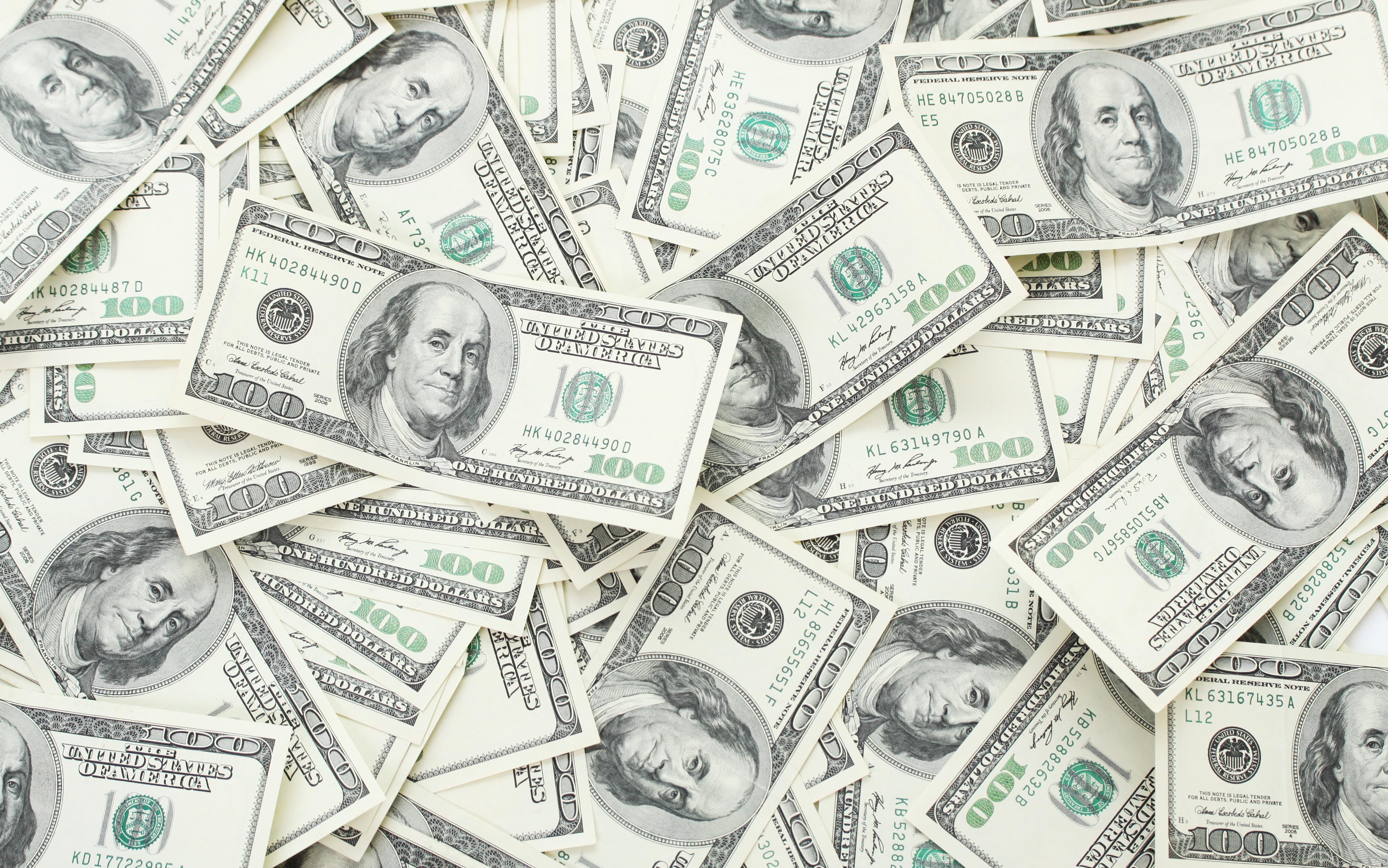 Foundations of Fundraising at 500 Startups Miami, Miami