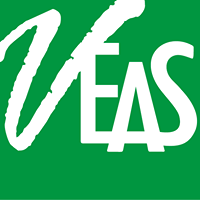 Minh Vi Exhibition & Advertisement Services - VEAS