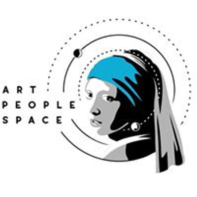 Art People.Space