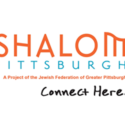 Shalom Pittsburgh / Young Adult Division