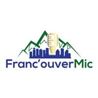 Franc'ouver Mic