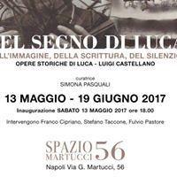 Spazio Martucci 56