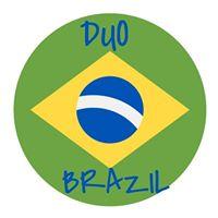 Duo Brazil