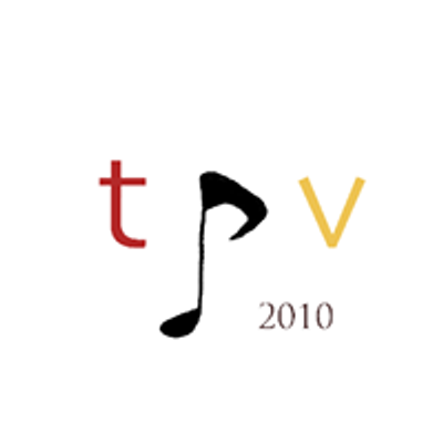 The Pioneer Voices - TPV