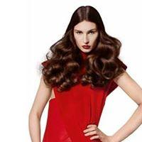 ROC Color 100 - Colorance Demi-Permanent Hair Color