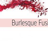 Burlesque Proefles 5 weekse cursus