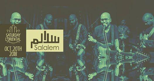 Salalem