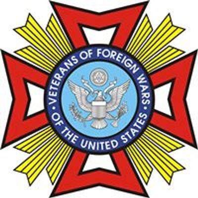 North Andover VFW Post 2104