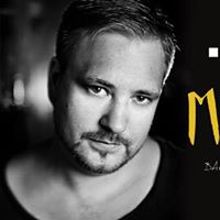 With Love presents Markus Fix at Afrobar