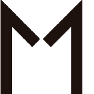 Mo Singular, comunicación digital, idiomas y formación.