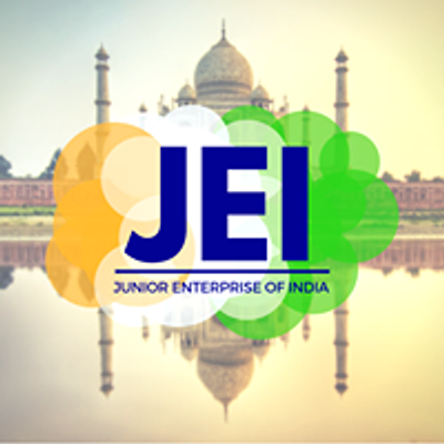 Junior Enterprise of India