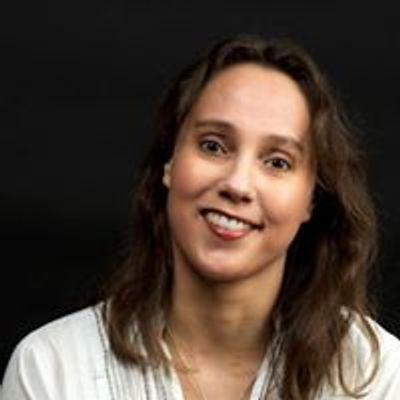 Chantal van Weezel - Life Coaching / HSP Coaching