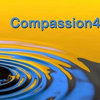 Compassion4U One-Day Retreat with Brian and Lisa Berman