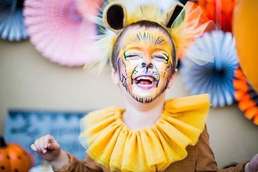Opening Carnavalsseizoen