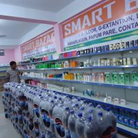Smart Home Care Business Limited