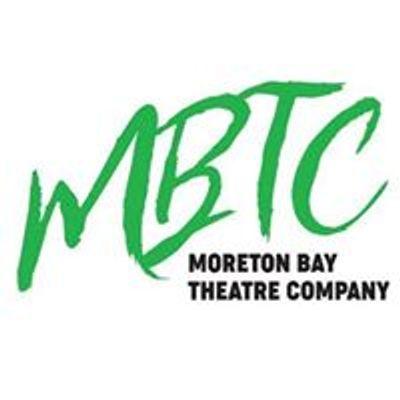 Moreton Bay Theatre Company