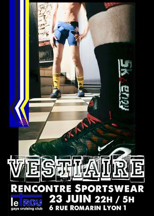 rencontre tumblr club de tranny lyon rencontres  Depuis hier soir, François Gabart voit son avance sur Francis - : Valou Veiga, contactez-moi.