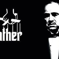 2 Desafio dos Devotos - Edio The Godfather