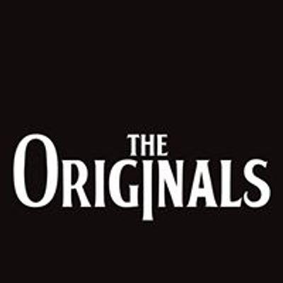 The Originals Band
